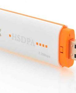 3G USB Modem - HSUPA, 3G Internet for Laptops