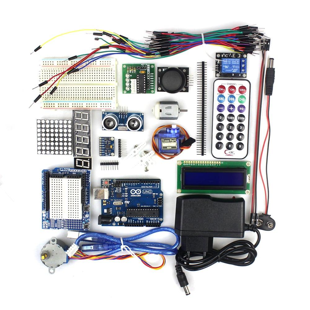 Dc Power Module For Satellite Finder 512v To 33v 15v 20v Short