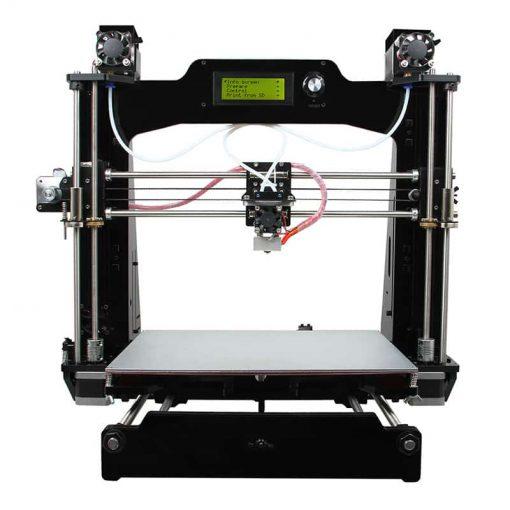 Geeetech Prusa I3 M201 3D Printer