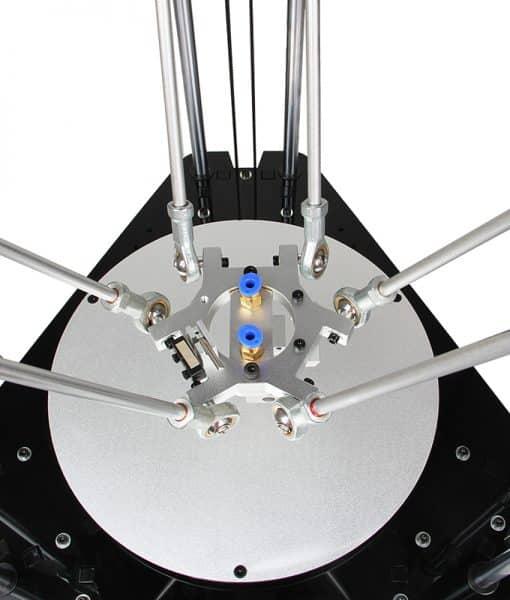 3D Printer Geeetech Delta Rostock Mini G2s